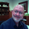 Richard tutors SAT Math in Modesto, CA