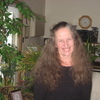 Karen tutors Languages in Green Bay, WI