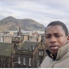 Ibitayo tutors SAT Math in Newcastle upon Tyne, United Kingdom