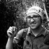 David tutors Earth Science in Tucson, AZ