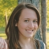 Rebecca tutors Chemistry in Collegedale, TN