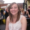 Rachel tutors German in Newcastle upon Tyne, United Kingdom