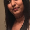 Nirali tutors MCAT Critical Analysis and Reasoning Skills in Long Beach, CA