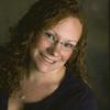 Janelle tutors Organic Chemistry in Ames, IA