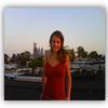 Ivana tutors Biochemistry in Philadelphia, PA