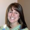 Melanie tutors Advanced Placement in San Diego, CA