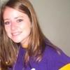 Katrina tutors Microeconomics in Harrisonburg, VA