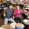 Scott tutors Music in Lodi, CA