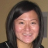 Gloria tutors Korean in Silver Spring, MD