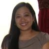 Jane tutors Physics in Denham Springs, LA