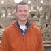 Sean tutors Latin in Chicago, IL
