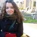 Nicole tutors Music Theory in Corte Madera, CA