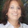 Adriana tutors Italian in Tampa, FL