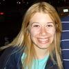 Danielle tutors Biochemistry in Philadelphia, PA