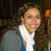 Samantha tutors Languages in Durham, NC
