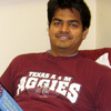 Santosh tutors Microbiology in College Station, TX