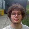 Arrick tutors Philosophy in Chesapeake, VA
