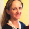 Patricia tutors Math in Bronxville, NY
