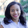 Jasmine tutors Human Development in Nashville, TN