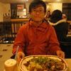 Qiaomu tutors Economics in San Jose, CA