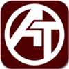 Aggieland-Tutoring tutors GRE in College Station, TX