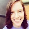 Amelia tutors Psychology in Charlotte, NC