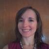 Sarah tutors LSAT in Watertown, MA