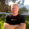 Kevin tutors Web Development in Solana Beach, CA