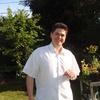 Robert tutors Piano in Whittier, CA