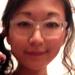 Xuan tutors SAT Verbal in Rochester Hills, MI