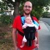 Jordan tutors HTML in Aurora, CO