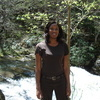 Nakole tutors Summer Tutoring in Lithonia, GA