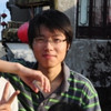 Wei tutors Physics in Ames, IA