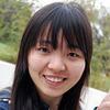 Shuaymin tutors in Mountain View, CA