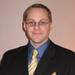 Robert tutors Probability in Virginia Beach, VA