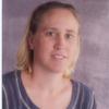 Kimberly tutors 8th Grade math in Albuquerque, NM