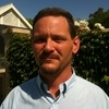 Anthony tutors Accounting in Kingsburg, CA