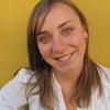 Anja tutors Medicine in Seattle, WA