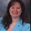 Mandy tutors ISEE in Highland Park, TX