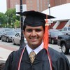 Neeraj tutors ASPIRE Math in Louisville, KY