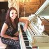 Anastasiya tutors Music Theory in Seattle, WA