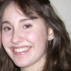 Rachel tutors Organic Chemistry in St. Louis, MO