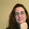 Jill tutors English in Greenbrier, TN