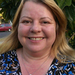 Linda tutors Accounting in North Glendale, CA