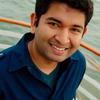 Nikhil tutors Study Skills in Los Angeles, CA