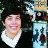 Katherine tutors Fiction Writing in Boston, MA