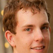Nick tutors Science in Boulder, CO