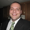 Dustin tutors Psychology in Princeton, WV