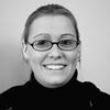 Jennifer tutors Accounting in Pardeeville, WI