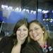Nicole tutors Organization in Manhattan, KS